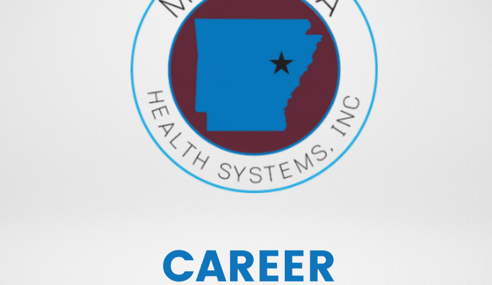 Career Opportunity – Part-Time Licensed Certified Social Worker (LCSW)